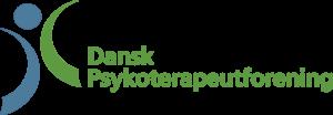 DPF: Dansk Psykoterapeut Forening - Åbner i nyt vindue
